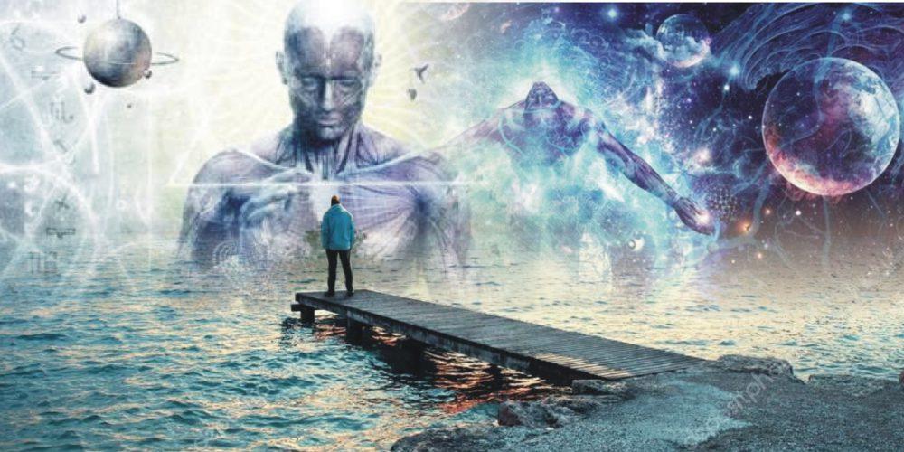 escuela consciente evolucion despertar consciencia curso online