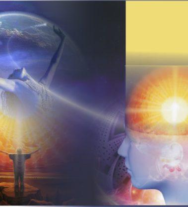 LA VISIÓN TRASCENDENTE DEL HUMANO