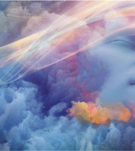 El bypass espiritual