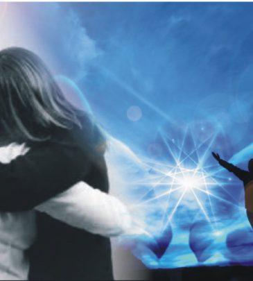 La Dificultad de Dar y Recibir Amor